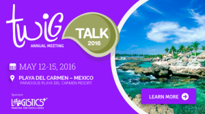 banner_LP_Twig_talk_2016