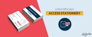 Access Stationery_CoverEN