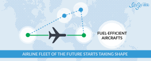 Airline fleet of the future starts taking shape_coverEN