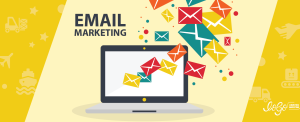 Email Marketing_coverEN