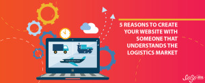 logistics-website_cover