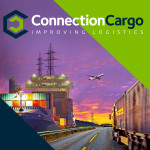 LoGo Specials: Connection Cargo Branding