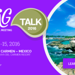 LoGo Specials: Twig Talk 2016 Website