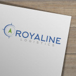 LoGo Specials: Royaline – part 1