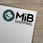 LoGo Specials: MIB Shipping