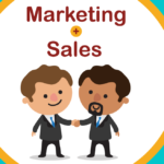 Marketing + Sales: a powerful combination to boost your business