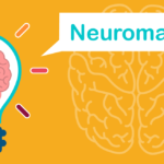 Using neuromarketing to improve your logistics business