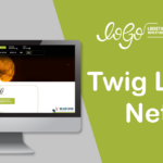 LoGo Specials: Twig Logistics Network's website