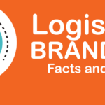 [Infographic] Logistics branding: facts and stats