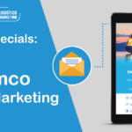 LoGo Specials: Limco Email Marketing