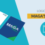 LoGo Specials: Maga's visual identity