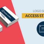 LoGo Specials: Access Stationery