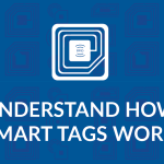 RFID Technology: Understand how smart tags work