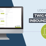 LoGo Specials: Twig Network Inbound Marketing