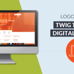 LoGo Specials: Twig Talk 2018 Digital Strategy