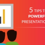 5 tips to structure a powerful corporate presentation in logistics