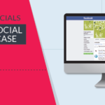 LoGo Specials: Twig Logistics Network's social media case