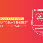 Logistics Logo: The way to have the best one in the market